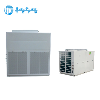 180000 Btu 30 Ton Package Air Conditioning Units Buy