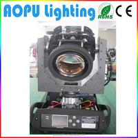 Guangzhou cheap price 5r beam 200w moving head light beam american pro