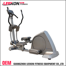 Professionele gym apparatuur leven fitness sport machine <span class=keywords><strong>indoor</strong></span> outdoor oefening crosstrainer