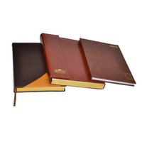 perfect binding softcover workbook printing