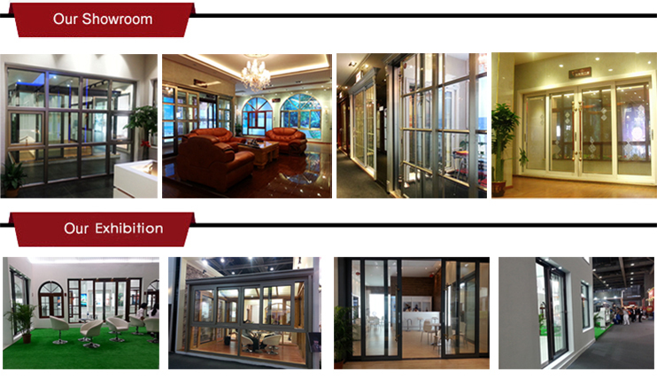 Simple & luxuty looking house window grill design & modern window ...