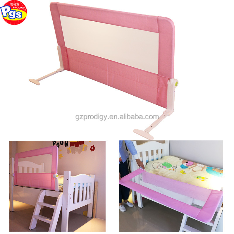 Bed Rails Suppliers And Manufacturers At Alibaba