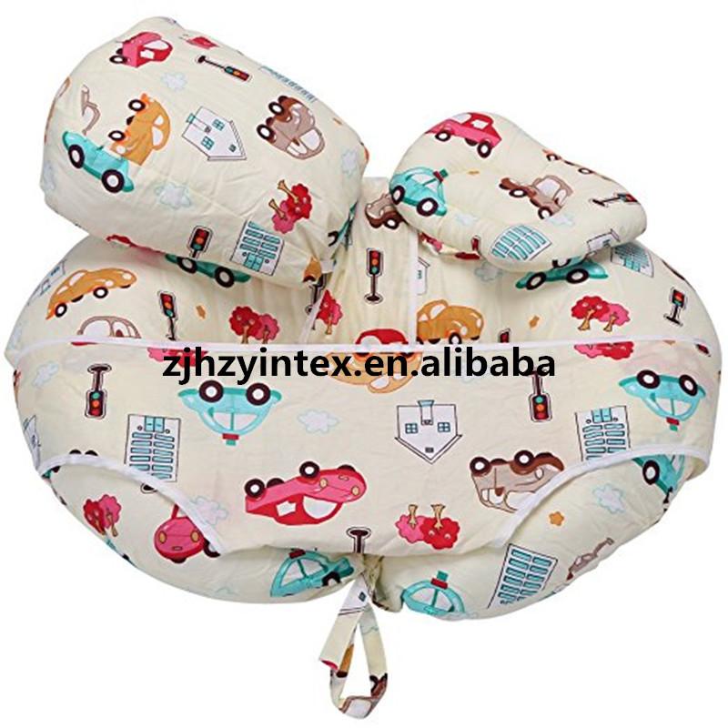 Animal Shaped Nursing Pillow : Down Alternative Filled U Shaped Baby Feeding Nursing Pillow - Buy Pillow,Baby Pillow,Nursing ...