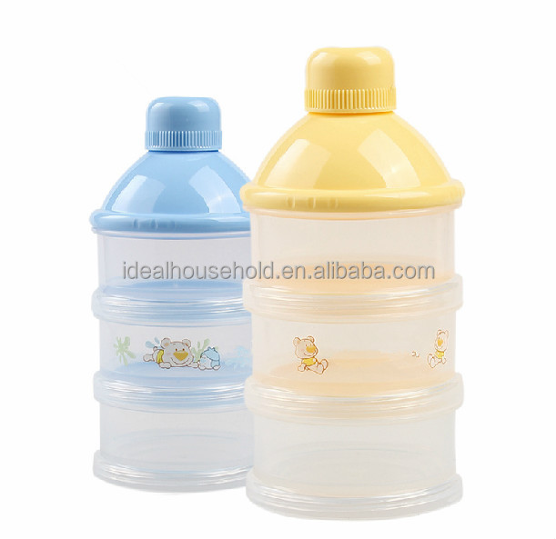 container for baby formula similac pro advance our closest b