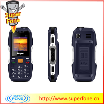 S16 mini 1.44 inch 3.0MP back camera support super louder speaker with flash best cell phone provider