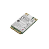 Gobi2000 UN2420 Wireless 3G WWAN Network Card For 2540P 2740P 8440P 8440W 8540P 8540W 8740P laptopwireless network card