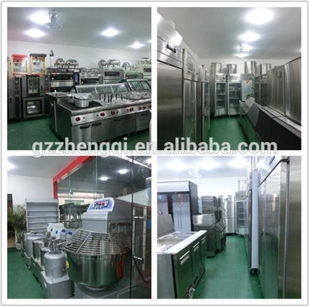 factory price Semi-automatic ice cream cone baker,ice cream cone machine price