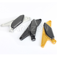Ultralight Motorcycle Engine Slider For Suzuki GSXR HAYABUSA