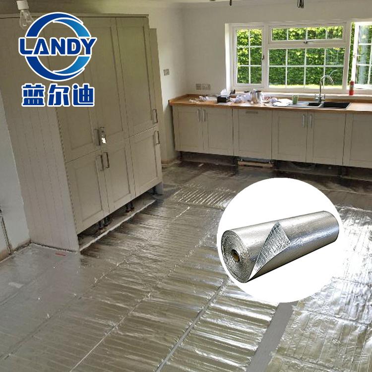 Бетон теплостойкость рецепт бетон
