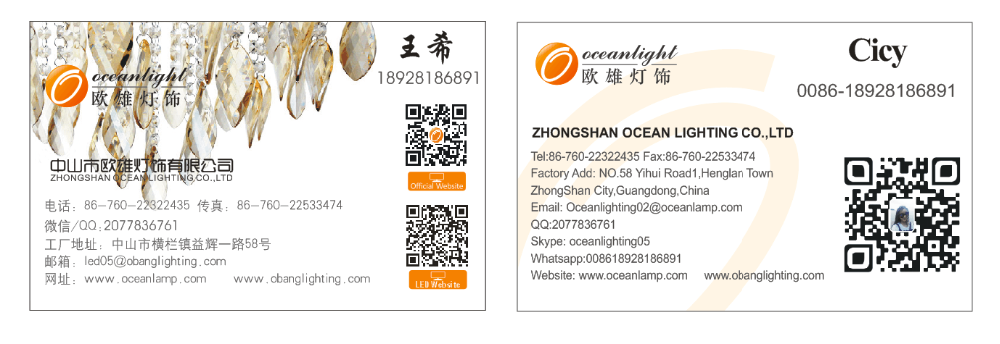 Pendant Chandelier Lighting,Sea Shell Chandelier Om88510-60