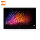 Xiaomi Mi Laptop Notebook Air i5 13.3 8GB DDR4 RAM 256GB SSD Windows 10 1920 x 1080 2.7GHz Ultrabook laptop Built-in 256GB SSD