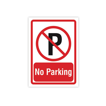 photo relating to Printable No Parking Sign named China Manufacture Printable Website traffic Stability Aluminum No Accessibility Signs and symptoms, Perspective no parking signal, xiangxu Material Data versus Hunan Xiangxu Website traffic