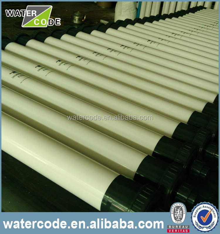 Ultra Filtration Systems Hollow Fiber Membrane Ultrafiltration Membrane Filtration