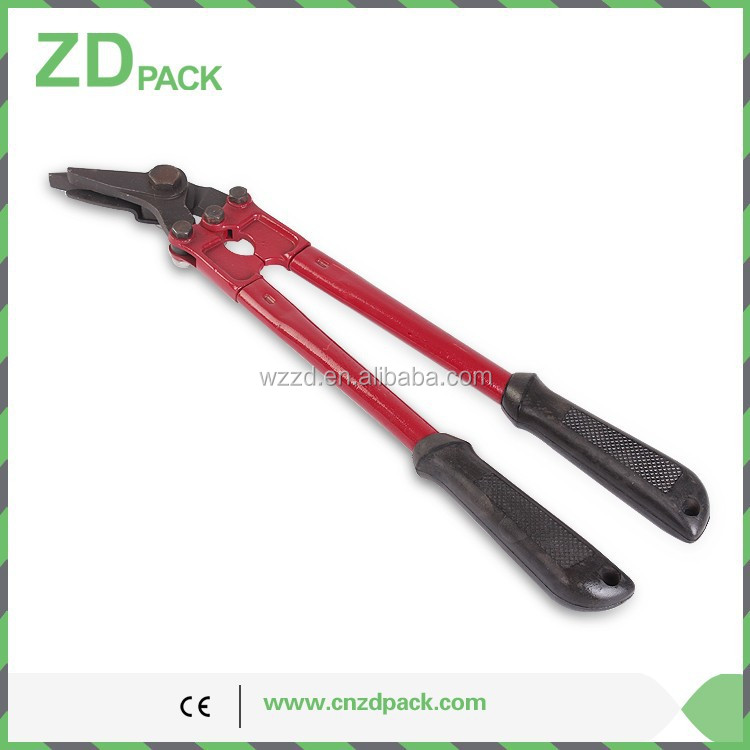 Steel Strapping Cutting Tool Steel Strapping Cutting Tool – Steel Cutters Metal Cutting
