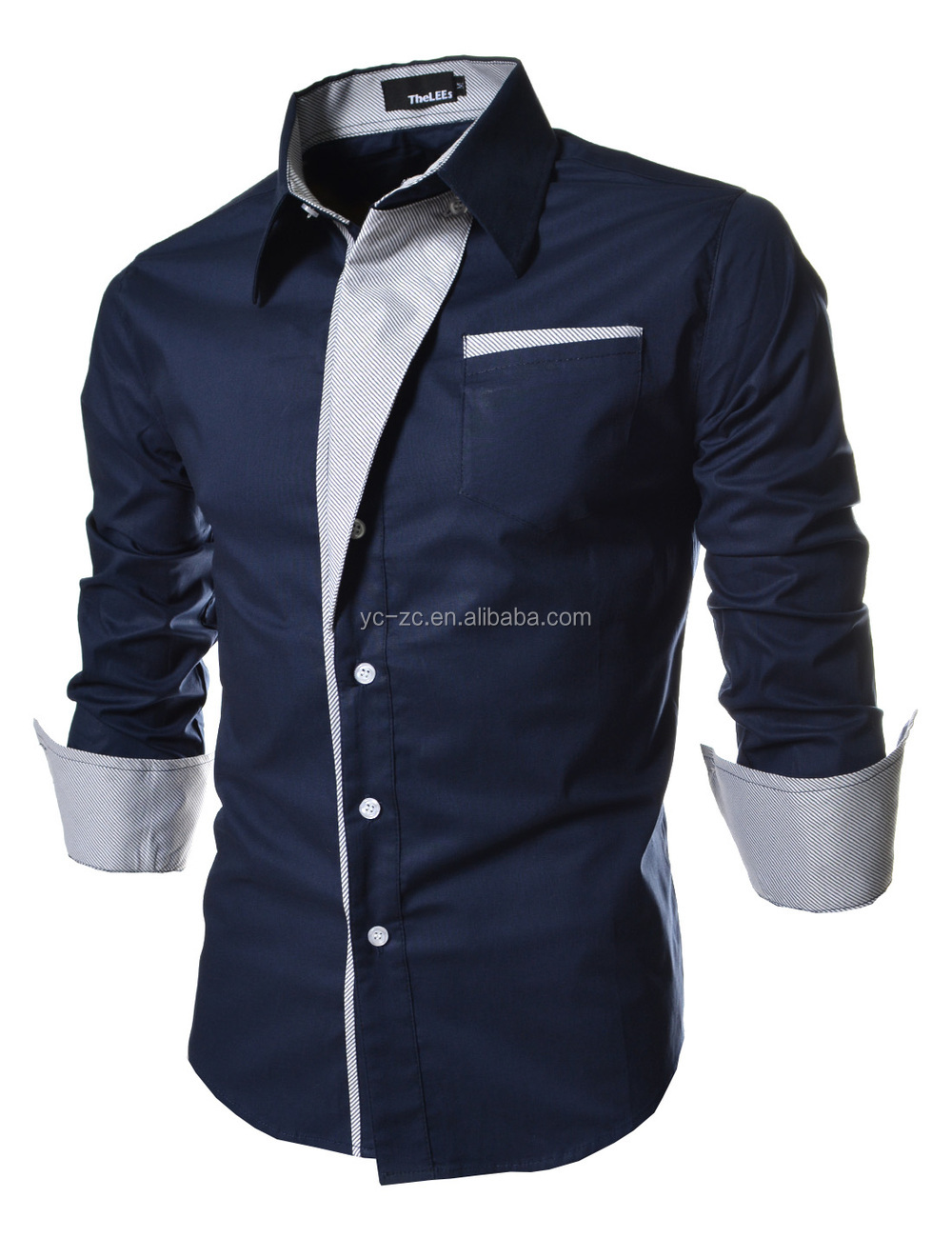 Fashionable Casual Shirts new arrivals for men at Macy's come in all styles and sizes. Shop latest fashion items for men - free shipping available! Macy's Presents: The Edit- A curated mix of fashion and inspiration Check It Out. Free Shipping with $99 purchase + Free Store Pickup. Contiguous US.