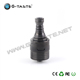 2014 The best price SS Rebuidable vaporizer new style clone helios atomizer