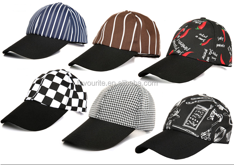 Short Bill Foam Plain Trucker Cap Mesh Hat/Baseball Caps Wholesale