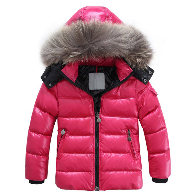 Ladies Sex Down Bubble Jacket Winter - Buy Bubble JacketLadies