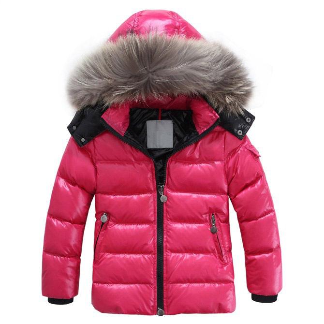 Ladies Sex Down Bubble Jacket Winter - Buy Bubble JacketLadies