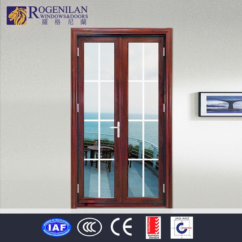 office doors designs. Interior Office Door With Glass Window, Window Suppliers And Manufacturers At Alibaba.com Doors Designs