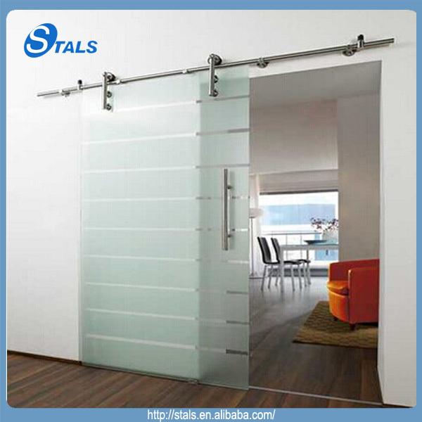 Interior large frameless glass sliding doors buy sliding glass interior large frameless glass sliding doors planetlyrics Images