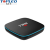 /product-detail/widely-application-2-gb-ram-16gb-emmc-rom-android-7-1-t95-r1-tv-top-box-with-best-movie-apps-60715469935.html