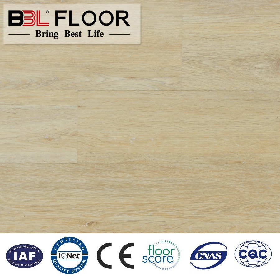 4 2mm Light Pine Forrest Crystal Texture Water Proof Pvc Laminate Floor Bbl 98288 3 Flooring Skirting Wood