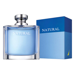 Natural Refreshing Long Time Charm Perfume For Men