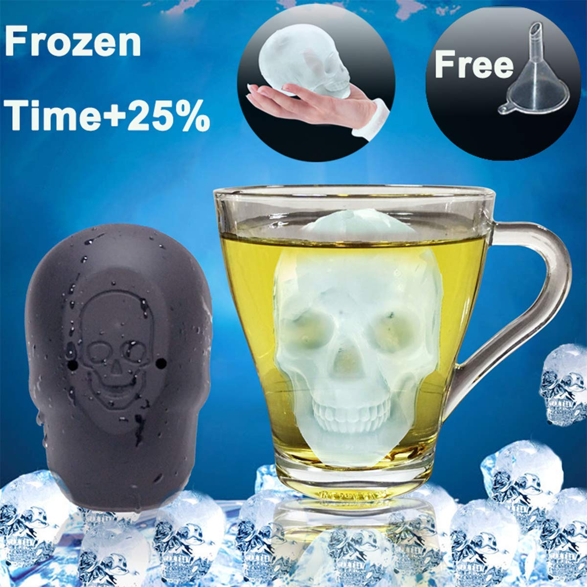 cheap ice cooler mold, find ice cooler mold deals on line at alibaba