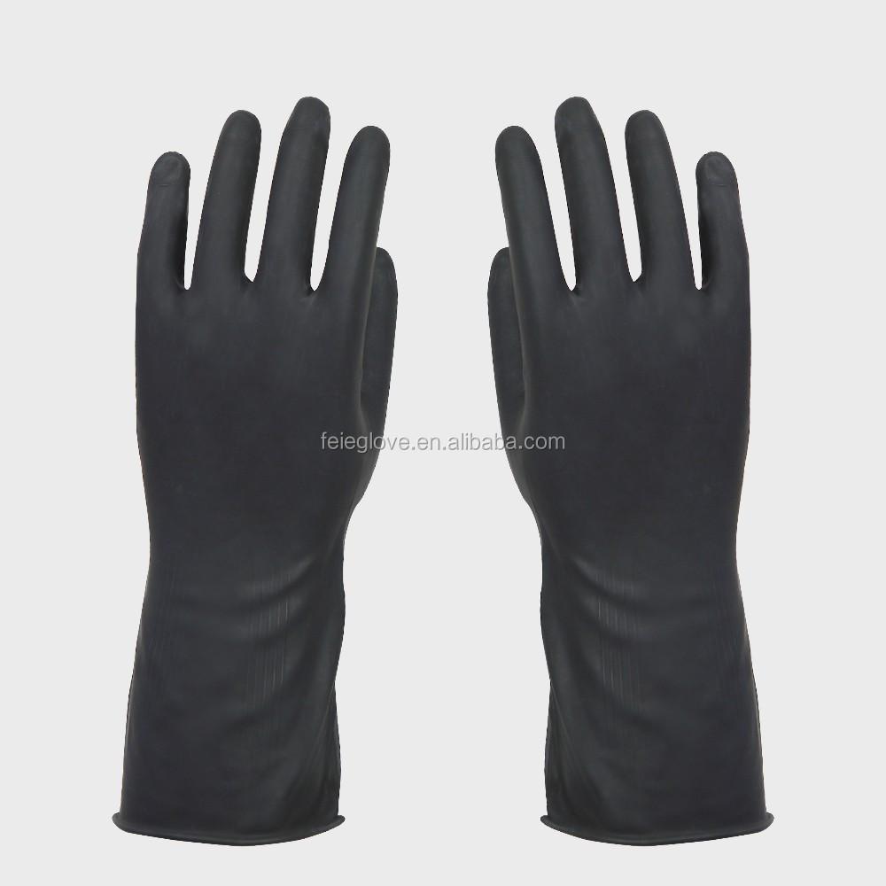 Koud weer Veiligheid hand Handschoenen/Veiligheid Handschoenen ...