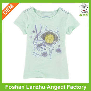 Buy Cheap Goods For Girls T Shirts Embroidery Designs Buy Girls T