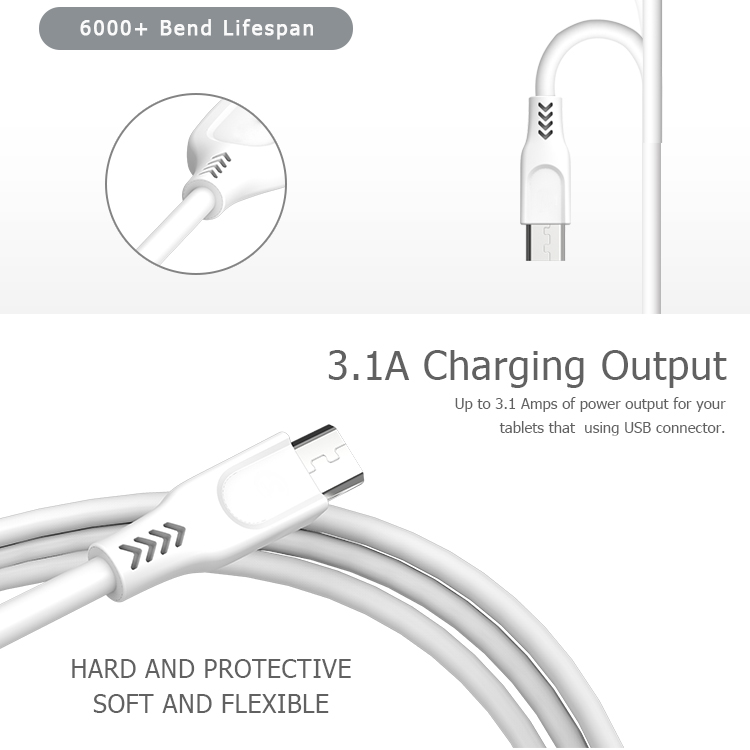 Fine Logo Customizable Usb Cables Phone Charging For Mobile Phone Low Wiring Digital Resources Funapmognl