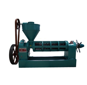 Cashew Nut Shell Oil Machine Pressing Hemp Seed Oil Mill