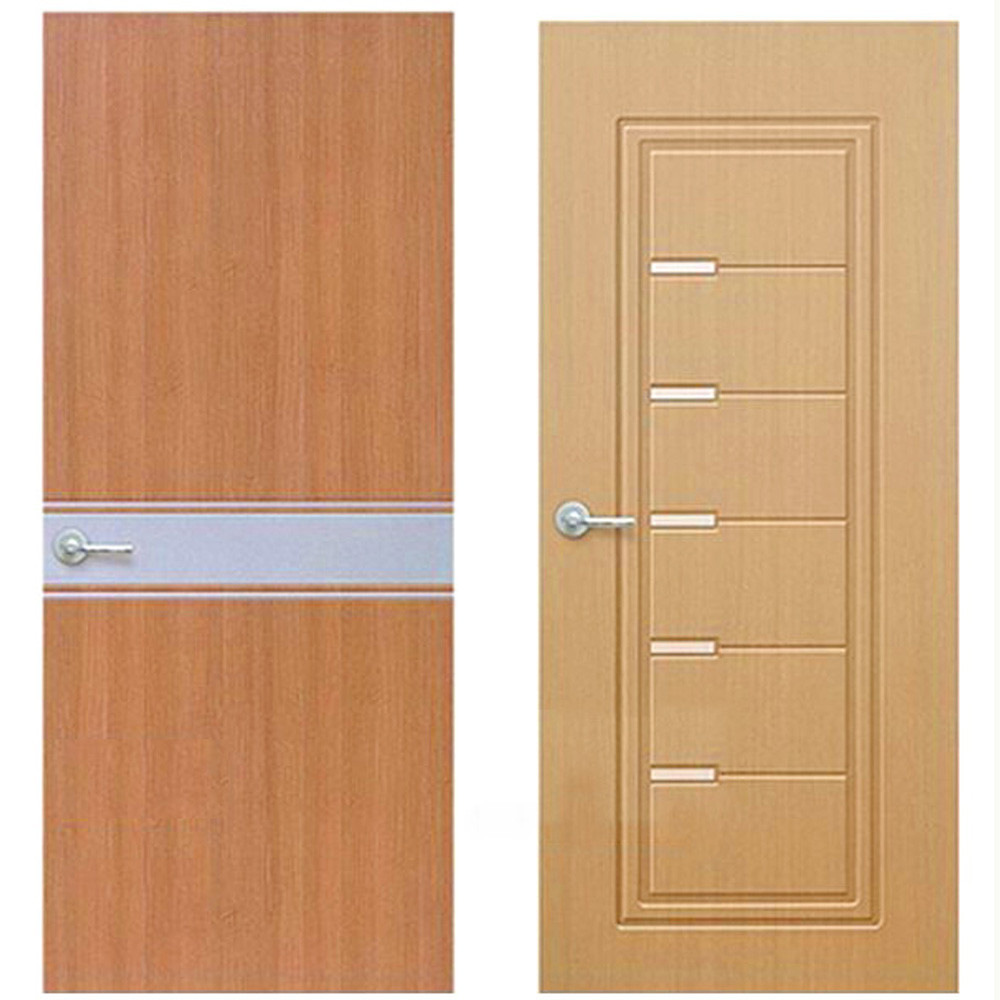 Teakwood door flat teak wood main door models designs for Main door design for flat