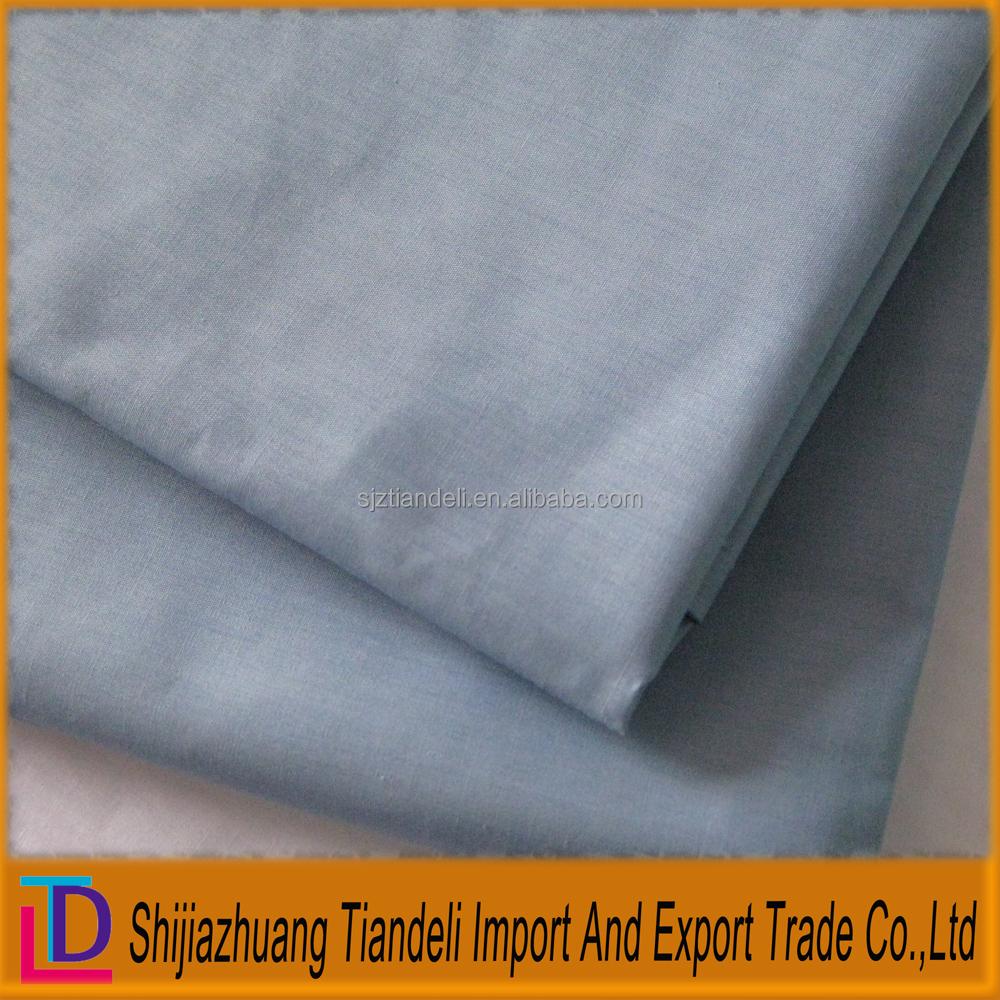 supima cotton fabric supima cotton fabric suppliers and at alibabacom