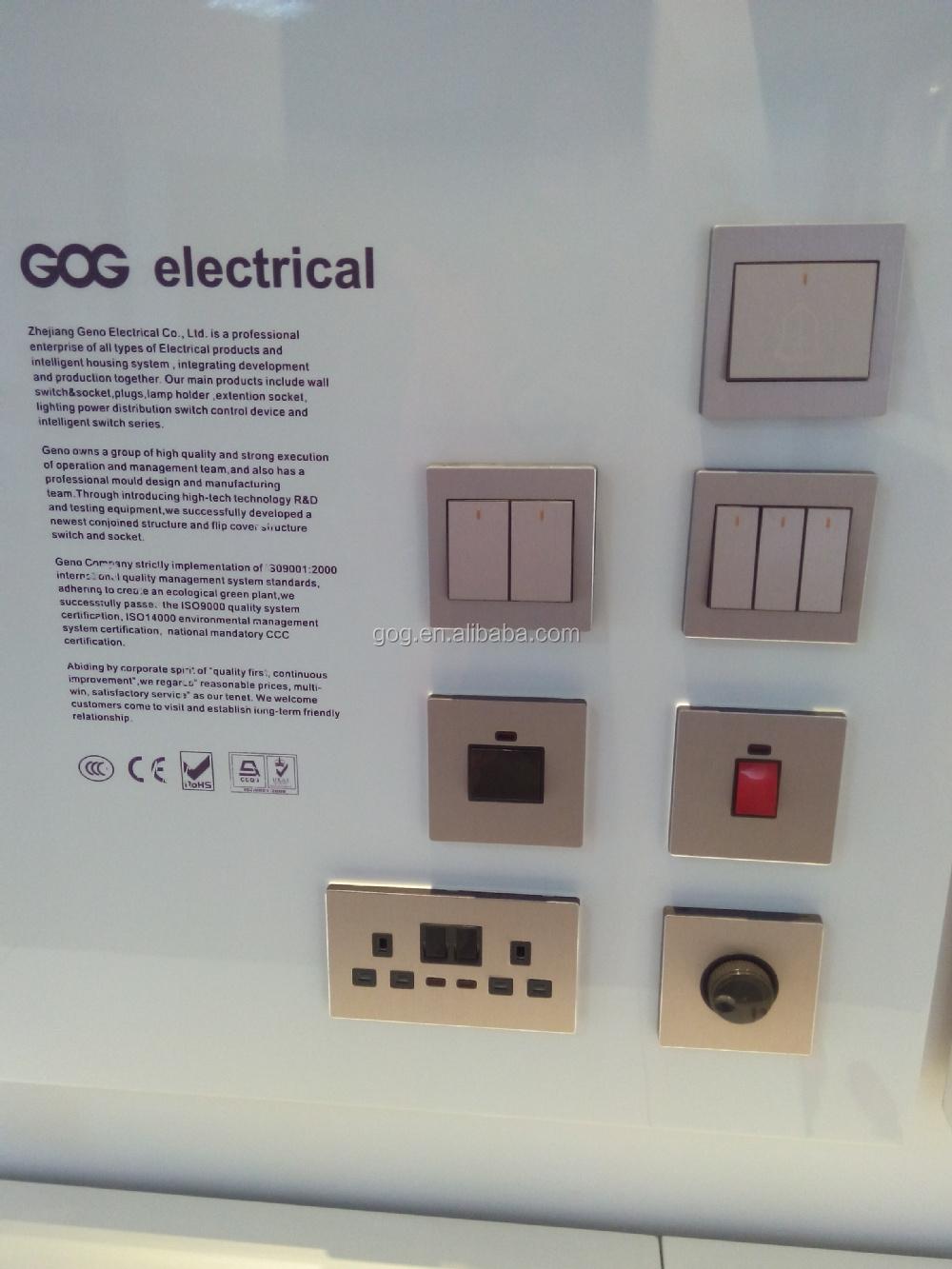 Tv Plug Socket,Tel Electrical Tel Socket,Satelite Socket Outlet ...