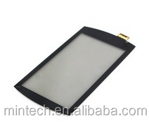 Replacement Touch screen For Sony U5 U5i