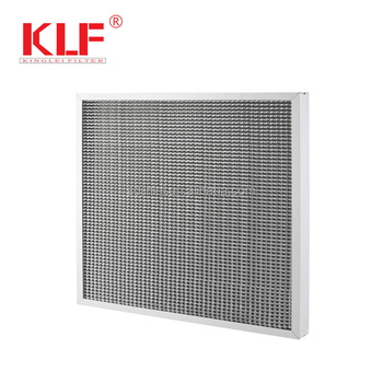 Commercial Kitchen Canopy Filters - Buy Commercial Kitchen Hood ...
