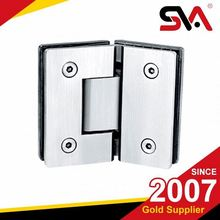 curve glass shower door hinges curve glass shower door hinges suppliers and at alibabacom