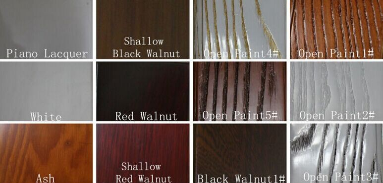 5x10 Plywood Flush Kerala Door Designs Price