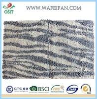 value bamboo carpet area rug