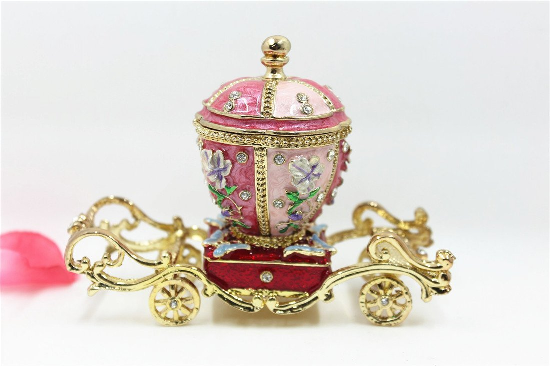 Cheap Box Carriage, find Box Carriage deals on line at Alibaba.com