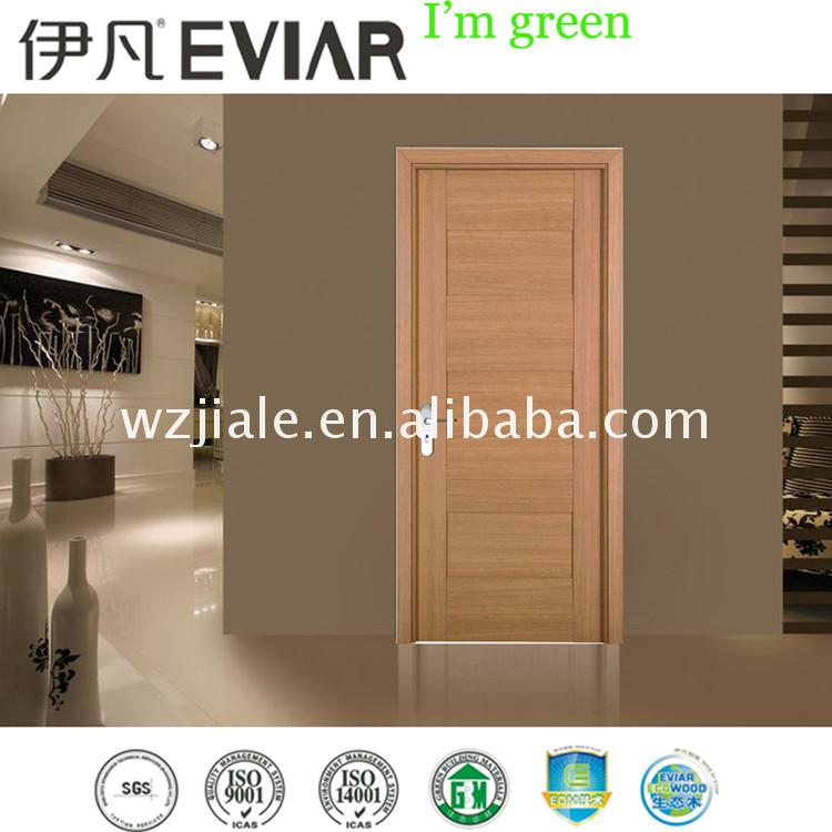 Dining Room Door Suppliers And Manufacturers At Alibaba