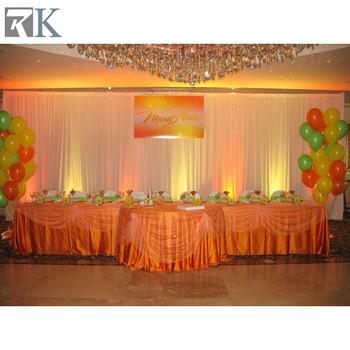 Rk Newly Designed Backdrops Wedding Studio Background For Sale Buy Backdrops Weddingwedding Studio Backgroundwedding Backdrops Product On