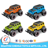 New hot selling factory remote control 1:14 scale model car for kids
