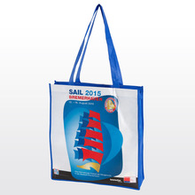 Grande Design Roll Up Shopping Bag Produttore