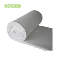 Lowes Fire proof Insulation Ceramic Fiber Blanket