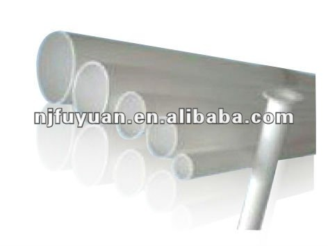 High quality teflon ptfe pipes,customizable pure ptfe product