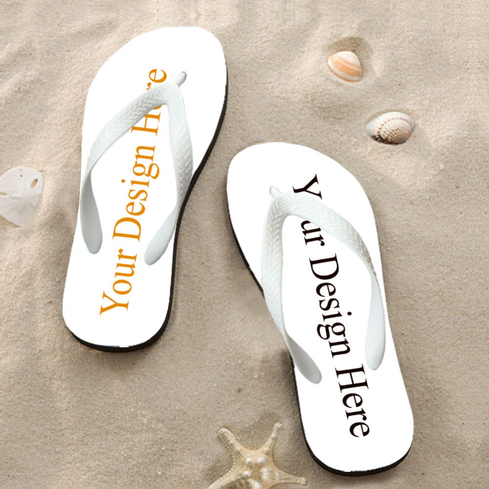 China White Flip Flops, China White Flip Flops Manufacturers and ...
