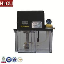 Diaphragm pump malaysia diaphragm pump malaysia suppliers and diaphragm pump malaysia diaphragm pump malaysia suppliers and manufacturers at alibaba ccuart Image collections